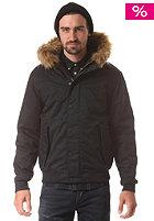 MINIMUM Getman Outerwear Fake Jacket dark navy