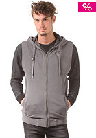 MINIMUM Jarrett Sweat dim grey