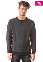 MINIMUM Judson Sweat black