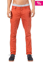 MINIMUM Kerry  Pant firebrick