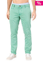 MINIMUM Kerry  Pant paris green