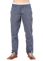 MINIMUM Kerry Pants alpine blue