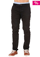 MINIMUM Kerry Pants black
