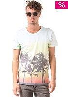 MINIMUM Kieron S/S T-Shirt ivory