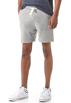 MINIMUM Killion Short light grey melange