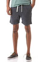 MINIMUM Killion Short navy