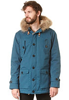 MINIMUM Lake Jacket Legion blue