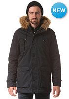 MINIMUM Lake Outerwear Fake Jacket dark navy