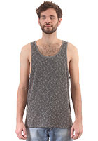 MINIMUM Marley Tank Top dim grey