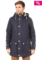 MINIMUM Norten Jacket navy