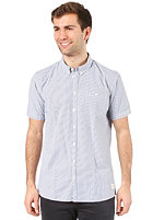 MINIMUM Randy Shirt lake blue