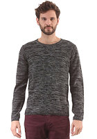MINIMUM Rodrigo Knit Sweat black