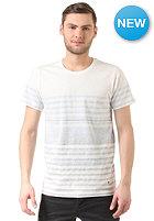 MINIMUM Rufus S/S T-Shirt brilliant blue