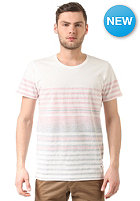 MINIMUM Rufus S/S T-Shirt tomato
