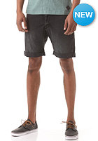 MINIMUM Samden Short dark grey