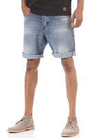 MINIMUM Samden Short jeans light blue