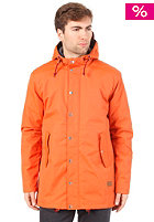 MINIMUM Shelton Jacket burnt sienna
