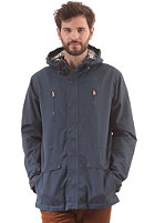 MINIMUM Sherwood Jacket thunder blue