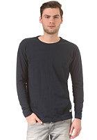 MINIMUM Silas S/S T-Shirt dark navy