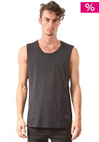 MINIMUM Snider Tank Top black