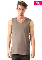 MINIMUM Snider Tank Top military