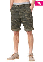 MINIMUM Travis Short camouflage