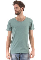 MINIMUM Ty S/S T-Shirt amazon mel