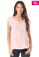 MINIMUM Womens Agatha pastel pink