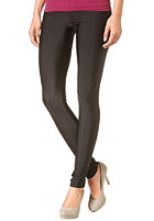 MINIMUM Womens Aime Legging black