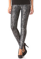 MINIMUM Womens Aime Leggings black