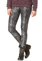 MINIMUM Womens Aime Leggings grey