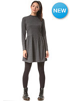 MINIMUM Womens Akili Dress dark grey