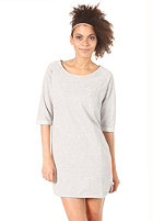 MINIMUM Womens Alberte Dress light grey