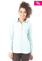 MINIMUM Womens Alia Shirt surf spray