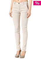 MINIMUM Womens Amina Pant oxford