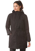 MINIMUM Womens Arial Jacket black