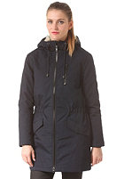 MINIMUM Womens Arial Jacket dark iris