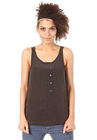 MINIMUM Womens Ayda Top black