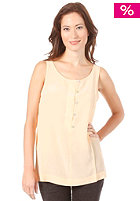 MINIMUM Womens Ayda Top cream blush