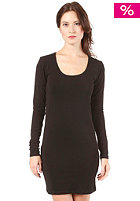 MINIMUM Womens Belinda Dress black