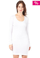 MINIMUM Womens Belinda Dress white