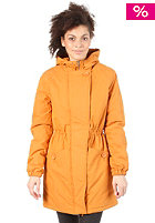 MINIMUM Womens Cali Jacket inca gold