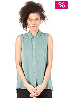 MINIMUM Womens Charu Top oil blue