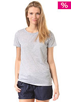 MINIMUM Womens Danja light grey m.