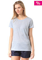 MINIMUM Womens Danja soft blue