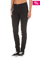 MINIMUM Womens Deena Jeans black 