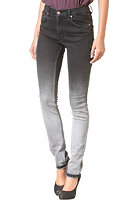 MINIMUM Womens Deena Jeans Pant smoked black 32