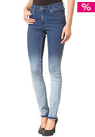 MINIMUM Womens Deena medium blue 32