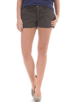 MINIMUM Womens Gamma Short asphalt