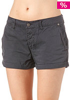 MINIMUM Womens Gamma Short blue nights